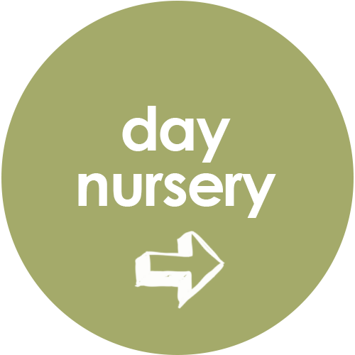 Learn more about do re mi day nursery
