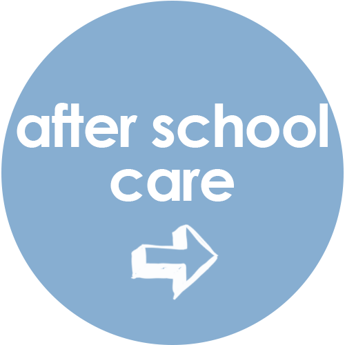 Learn more about do re mi after school care