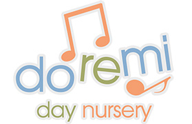 Do Re Mi Day Nursery
